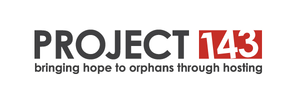 Giving Hope to the Hopeless: A Spotlight on Project 143